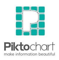 Piktochart DD